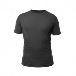 TR-3178OR pánske tričko promo simple TOWDY