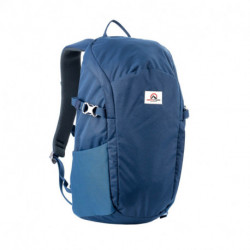 BP-1071OR unisex batoh outdoorový 21l OUTDORITY
