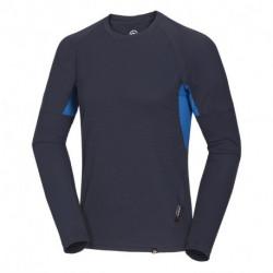 TR-3320PRO pánske tričko Polartec® Power Dry® GRUN