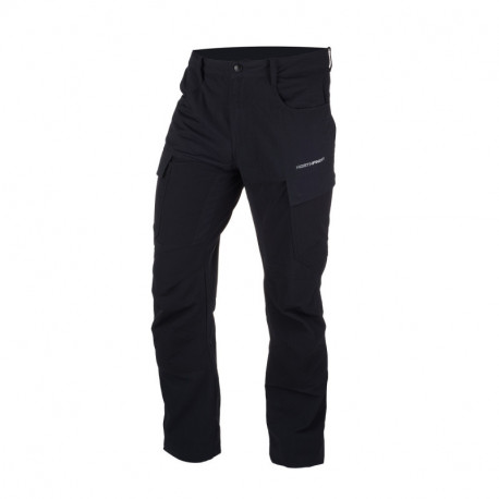 NORTHFINDER men's northstyle trousers ROHIN