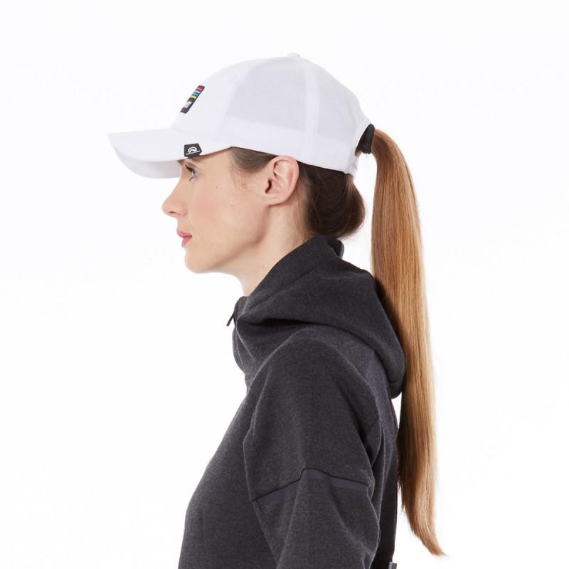 NORTHFINDER unisex čiapka na leto BERJON - NORTHFINDER unisex čiapka na leto BERJON