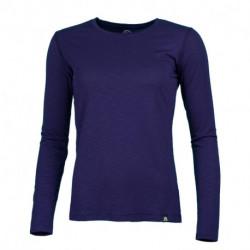 TR-4265SP dámske tričko LUCILLE