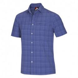 KO-3045OR pánska košeľa funkčná rýchloschnúca outdoor CALLAN