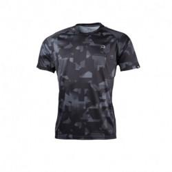 TR-3371SII pánske tričko activeweare celopotlačené RAPHAEL