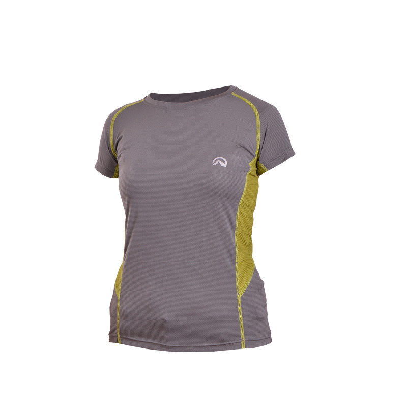 TR-4180PRO dámske tričko JEDLOVA -