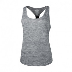 TR-4377SII dámske tielko tričko COLLINS