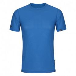 TR-3321PRO pánske tričko Polartec® Power Dry® SUCHY
