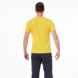 TR-3490OR pánske tričko technické pohodlné TOHTY