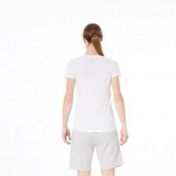 TR-4500SP dámske tričko bavlnené fish RIZAS