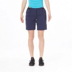 BE-42702OR dámske šortky outdoor 1-vrstvové KIMEA