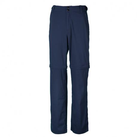 NORTHFINDER pánské kalhoty NIXON