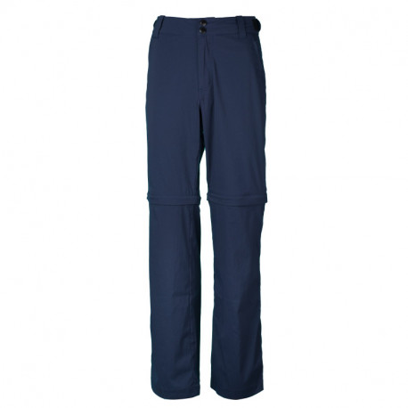 NORTHFINDER men's trouser NIXON