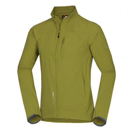 NORTHFINDER men´s jacket softshell active ROGER