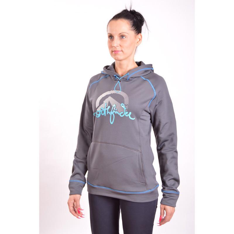 MI-4150-1SIII damsk. svetre PHOENIX - NORTHFINDER dámska mikina classic sweater ALI