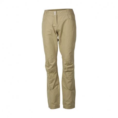 NORTHFINDER dámské kalhoty sport classic LEAH