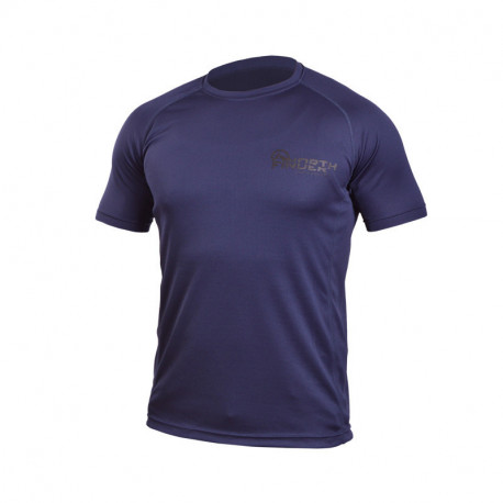 TR-3200SP pánske tričko COOPER