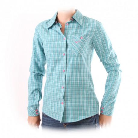 NORTHFINDER women's shirt FREERIDER