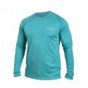 Men's t-shirt LOPENIK