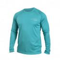 pánské triko Polartec® Power Dry simple LOPENIK