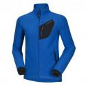 Men's sweatshirt Polartec® Classic Micro fleece 100 OSTREDOK