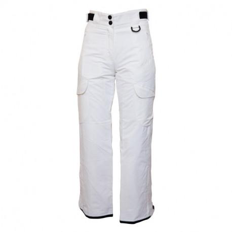 NORTHFINDER dívčí kalhoty TEEN