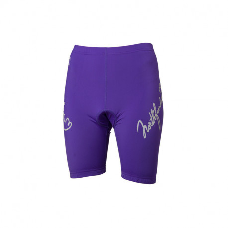NORTHFINDER women's shorts ARIANA