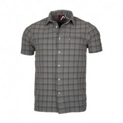 KO-30453OR pánska košeľa funkčná SMINSON