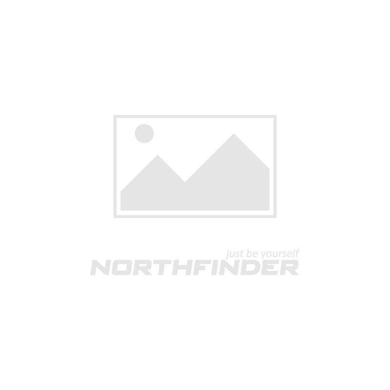 No picture - NORTHFINDER pánske rukavice Hi-tech cyklistické s gélovou výplňou MYSHORT